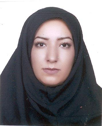کربلایی نورمحمد