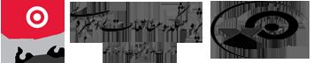 فروشگاه الکترونیک انتشارات پژوهشکده مطالعات راهبردی