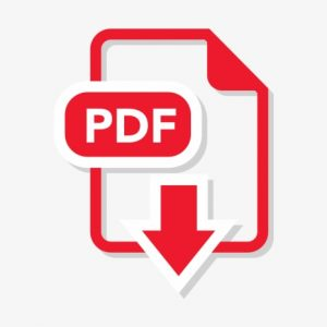 دانلود فایل PDF